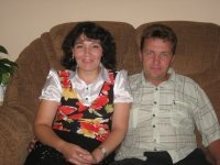 Раиса Милютина, 30 июля , Йошкар-Ола, id113768317