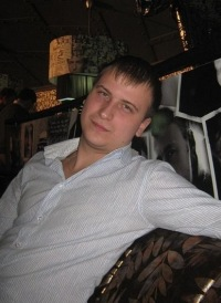 Павел Карпенко, 12 июля 1988, Донецк, id49412665