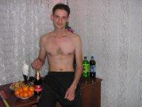 Виталий Клёстер, id60881413