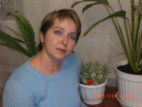Марина Светличная, 25 февраля , Уфа, id67787126