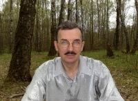 Юрий Фурцман, 25 февраля 1959, Домодедово, id91277256