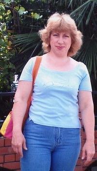 Елена Луганько, 19 ноября , Рязань, id216339060