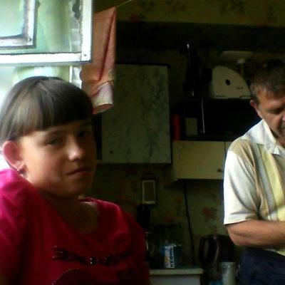 Екатерина Симоченко, 10 марта 1999, Чита, id205308614
