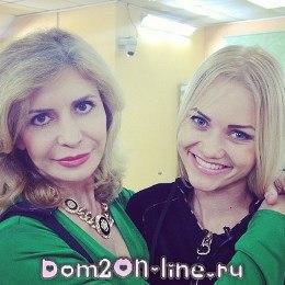 новости дом 2 вконтакте