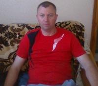 Андрей Нетеду, 21 ноября , Ровно, id101189013