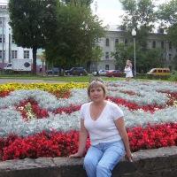 Валентина Майданник, 29 мая , Смоленск, id144548806