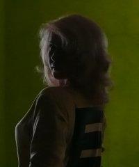 Елизавета Тихомирова, 20 октября , Москва, id2426826