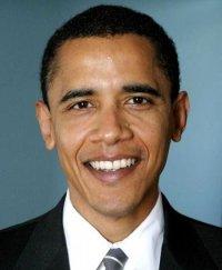 Барак Обама, 9 октября , Тверь, id44740921