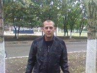 Владимир Залозный, 23 октября 1987, Горловка, id54877278