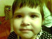 Анна Числова, 24 декабря , Миасс, id58738182