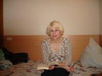 Лалия Хасибуллина(Мирсияпова), Ходжейли