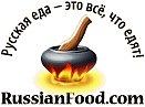 www.russianfood.com