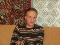 Александр Данисевич, 14 апреля 1981, Сморгонь, id72335845