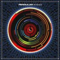 Pendulum Pendulum, 8 августа 1992, Санкт-Петербург, id78336136