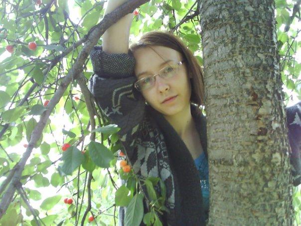 http://cs9252.vkontakte.ru/u897496/94510215/x_2f339752.jpg
