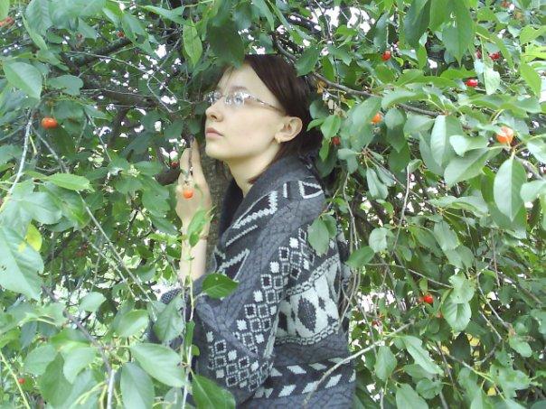 http://cs9252.vkontakte.ru/u897496/94510215/x_73bafe81.jpg
