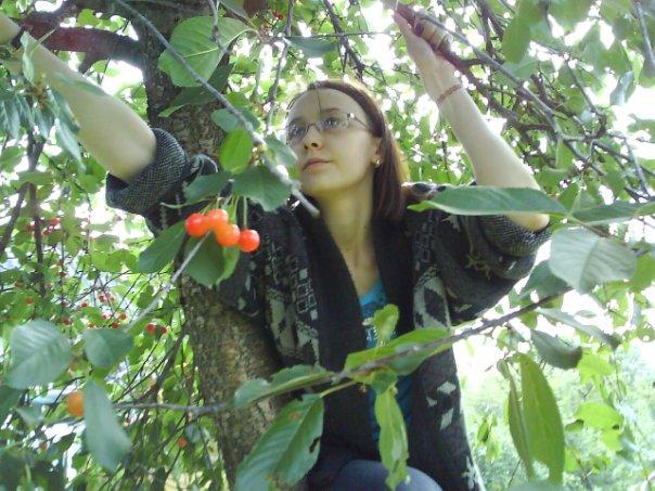 http://cs9252.vkontakte.ru/u897496/94510215/x_87331f03.jpg