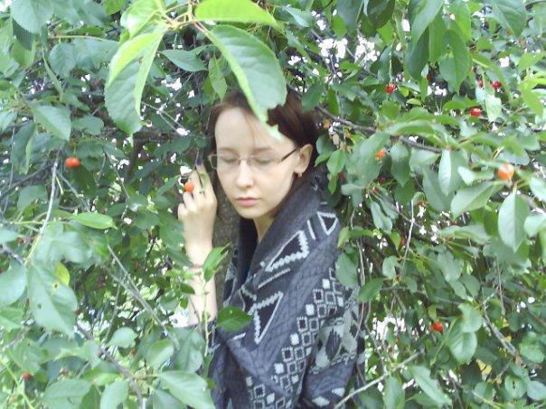 http://cs9252.vkontakte.ru/u897496/94510215/x_d637d0c4.jpg