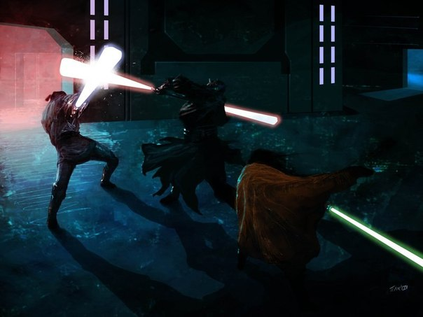 star wars the old republic gratuit