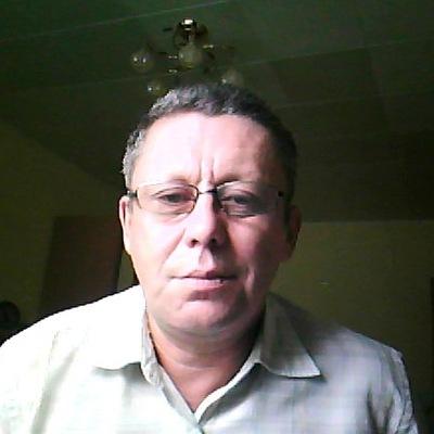Валерий Шелопаев, 8 декабря 1982, Екатеринбург, id224350341