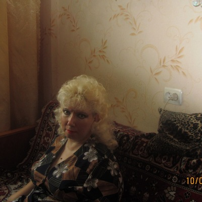 Наталья Плоскова, 10 июня , Бийск, id154902522