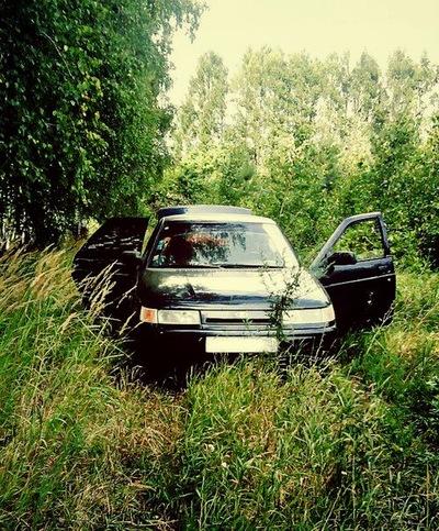 Dima Borodinecs, 11 июня 1999, Пенза, id193760899