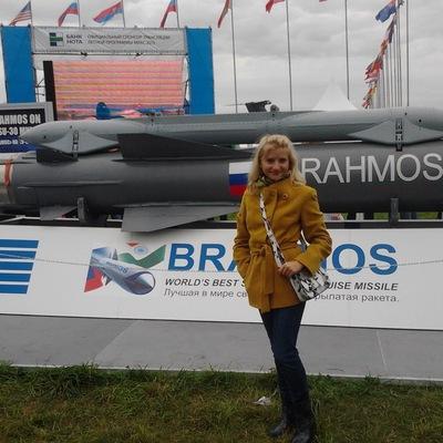 Валентина Щербакова, 15 февраля , Москва, id2797959
