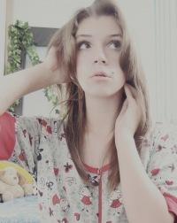 Анастасия Емельянова, 8 ноября , Тольятти, id117269809