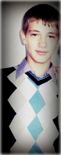 Эдуард Чудинов, 23 февраля 1981, Губаха, id150367881