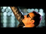 Sachi Hoi Jawan......Nachhatar Gill (Official Video)