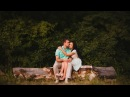 Lovestory   Андрей и Юлия