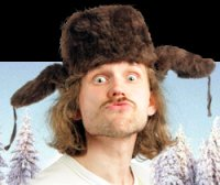 Иван Бустерк, 29 ноября 1990, Санкт-Петербург, id49126280