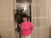 Ирина Стешенко, 6 сентября 1964, Киев, id76196198