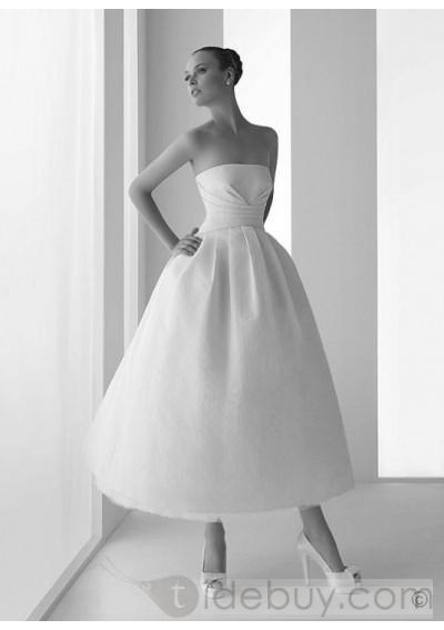 Свадебные платья 60 х.