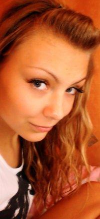 Кристиночка Белогольская, 15 апреля , Санкт-Петербург, id98843205