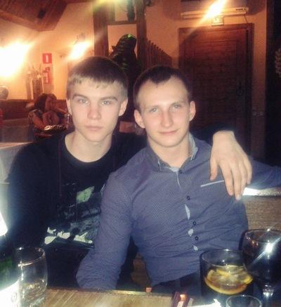 Alex Sit, 29 января , Ульяновск, id183600249