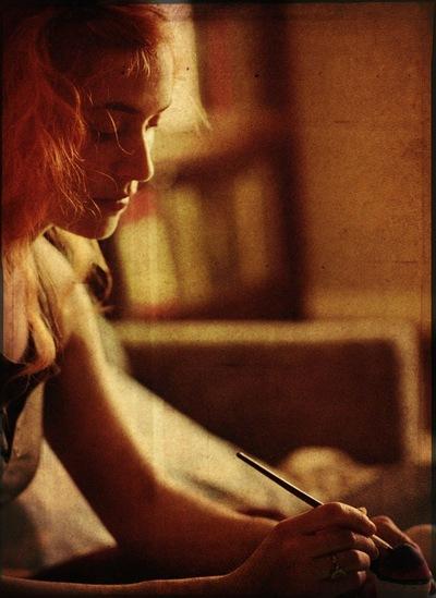 Маша Орлова, 3 марта 1994, Чебоксары, id28688426