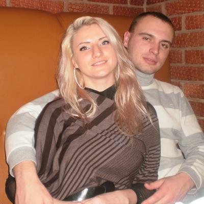 Алина Молдован, 20 мая 1989, Винница, id56528862
