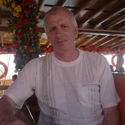 Серёга Савалайнин, 22 июня , Уфа, id101707891
