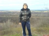 Елена Шевырёва, 22 января , Стерлитамак, id105798451