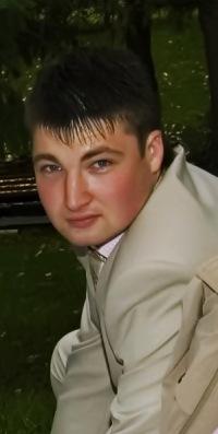 Максимка Андреевич