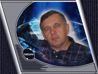 Александр Гусаков, 4 ноября , Витебск, id31922396
