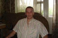 Дима Яровой, 24 октября 1990, Самара, id57396571