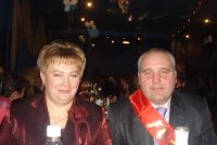 Валера Жмеренюк, 6 апреля 1996, Винница, id58363537