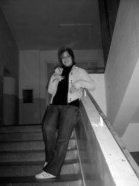 Milica Gavrilovic, 24 июня 1984, Москва, id67038583