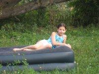 Зайчик 2011, 18 июня 1998, Смоленск, id72280579