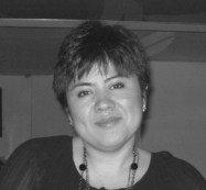 Виктория Ким, Москва, id80048710