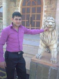 Георгий Асатрян, 22 мая , Донецк, id81592432