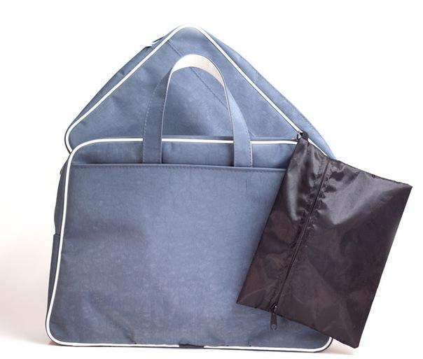 3. Креативные сумки для ноутбуков!Bag for your laptop bag for you.