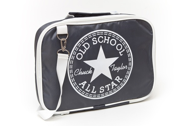 Вы сможете увидеть Biba & Boba ALL STAR... сумка для ноутбука 12...